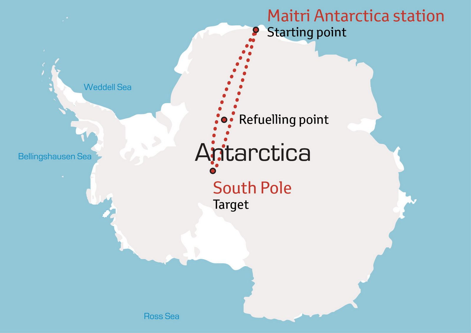 2010 Hilux South Pole 02