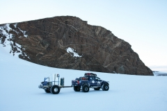 2010 Hilux South Pole 08