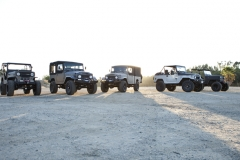 FJ_CJ_Group_On_Sand