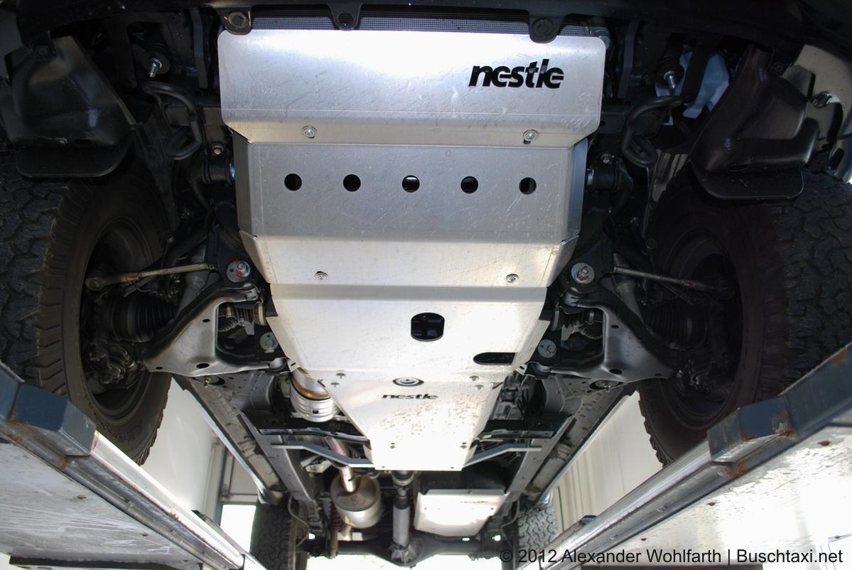 2012-12-02 Nestle Hilux 10
