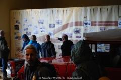 Abenteuer & allrad 2013 - 13