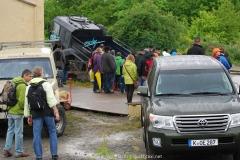 Abenteuer & allrad 2013 - 15