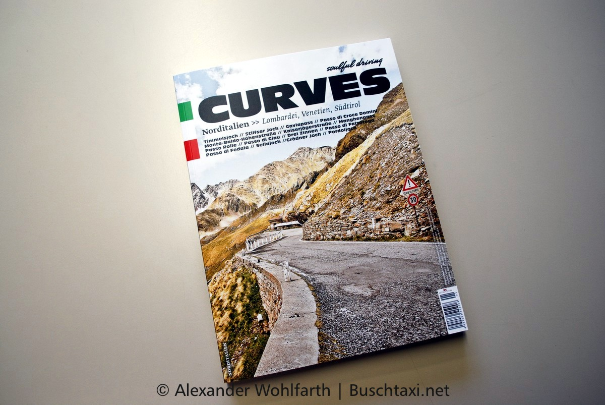 Curves 3 01