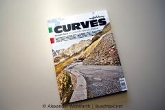 Curves 3 01