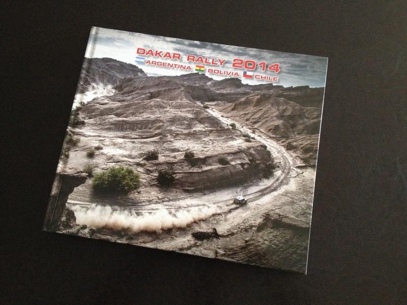 Dakar Press 01