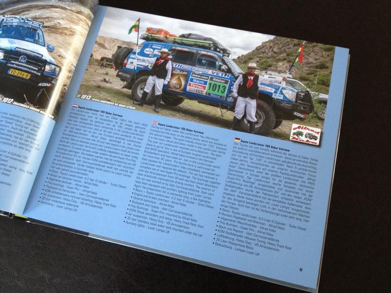Dakar Press 03