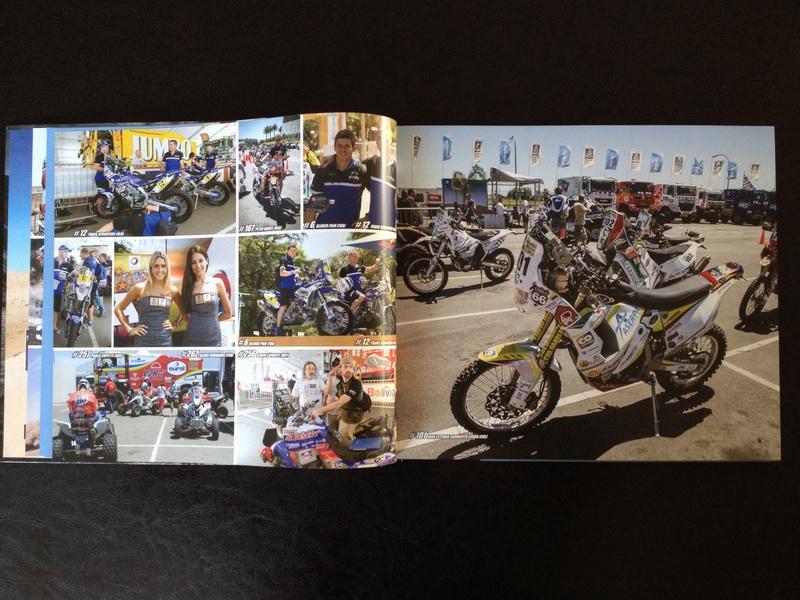 Dakar Press 04