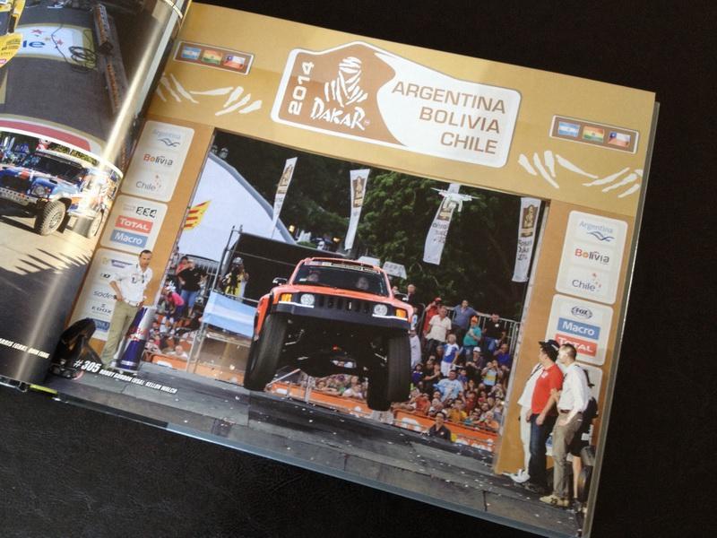 Dakar Press 05