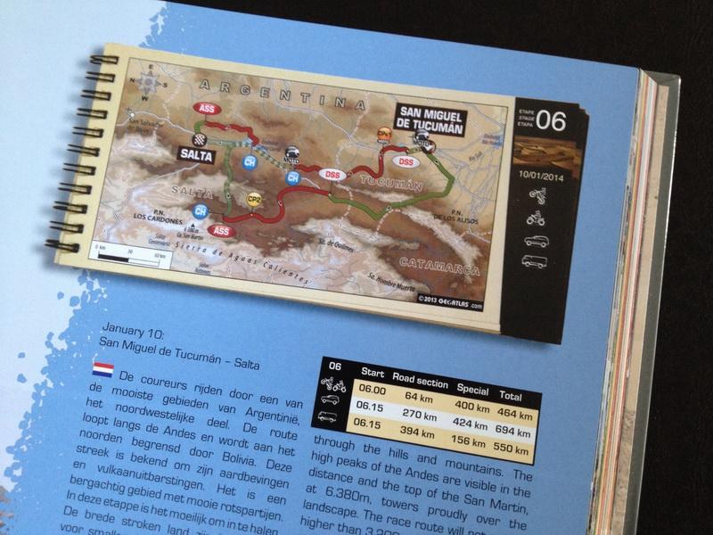 Dakar Press 08