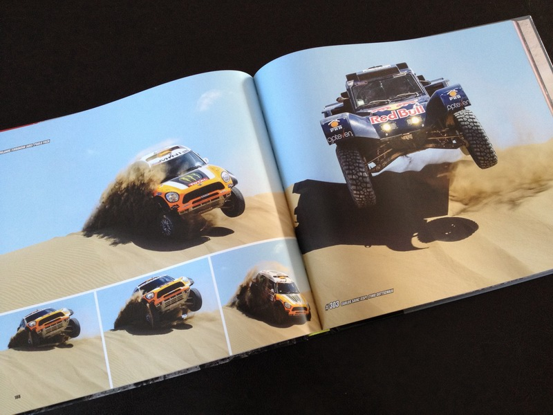 Dakar Press 10