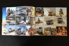 Dakar Press 02
