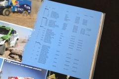 Dakar Press 07
