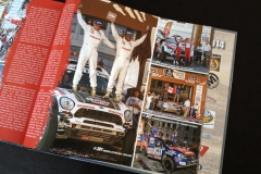 Dakar Press 11