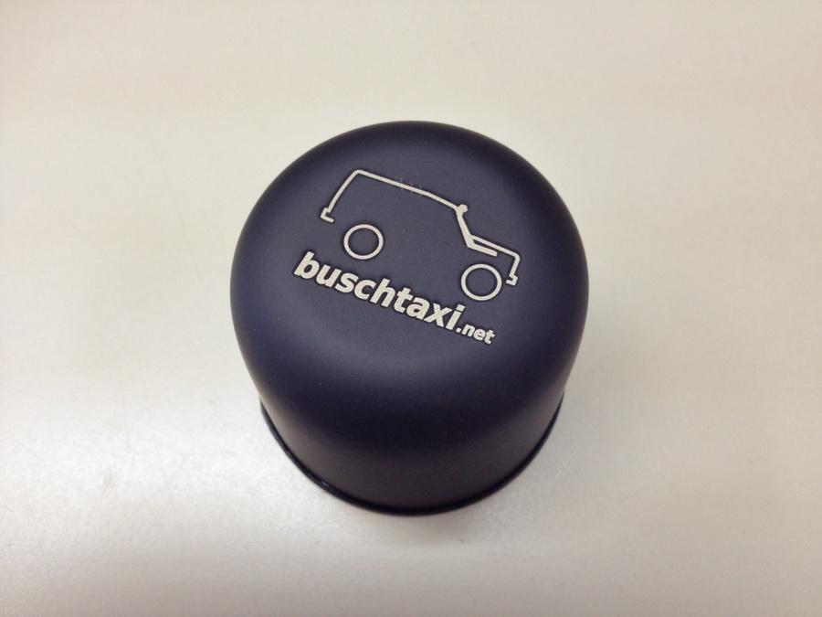 Buschtaxi-Isokannen 2