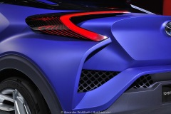 2014-Toyota-C-HR-Concept-03