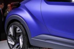 2014-Toyota-C-HR-Concept-06