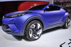 2014-Toyota-C-HR-Concept-09