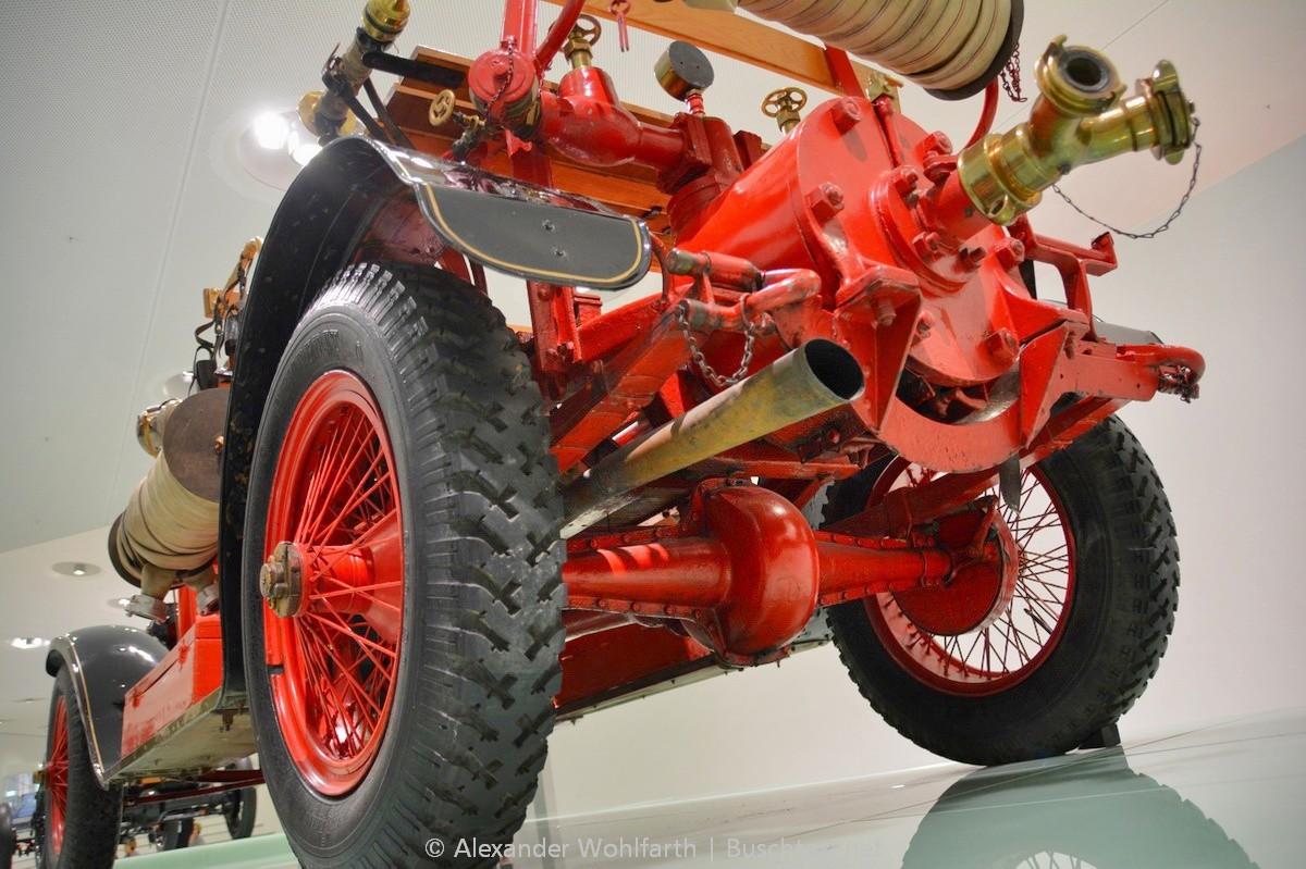 Porsche-museum 03