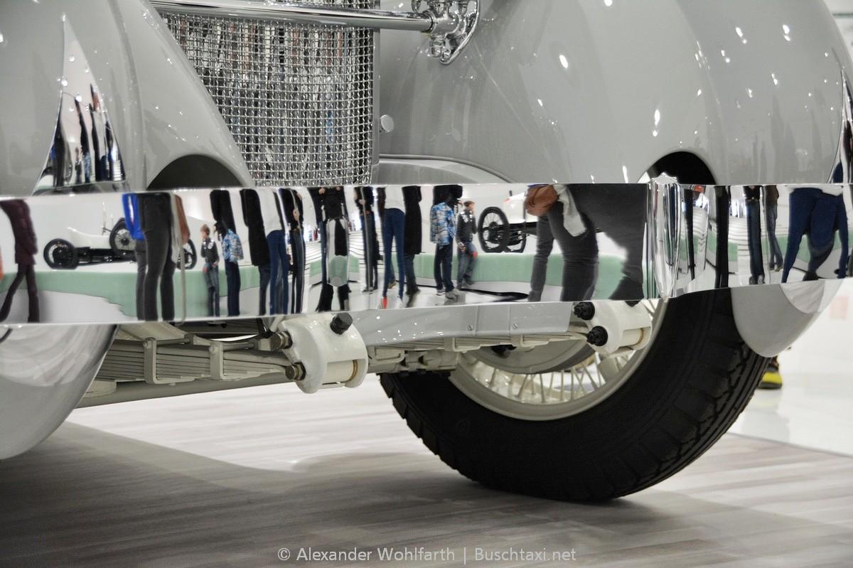 Porsche-museum 07