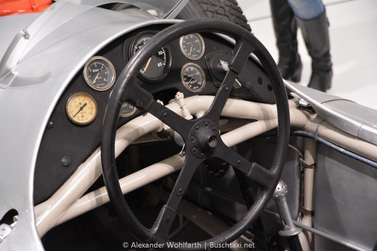 Porsche-museum 12