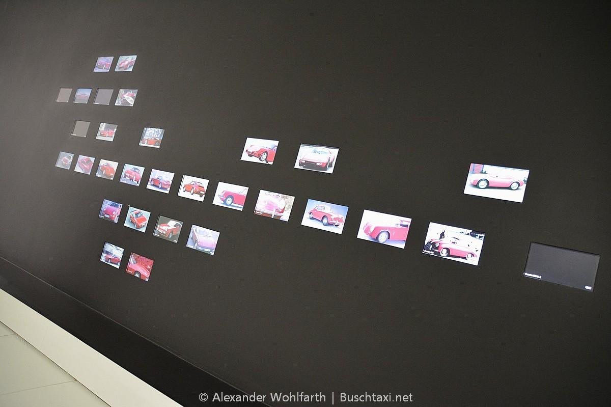Porsche-museum 13