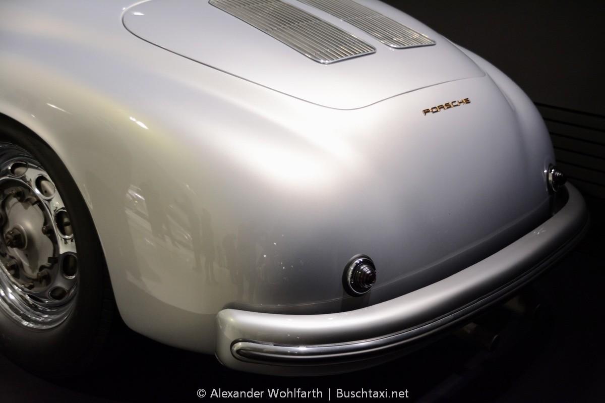 Porsche-museum 14