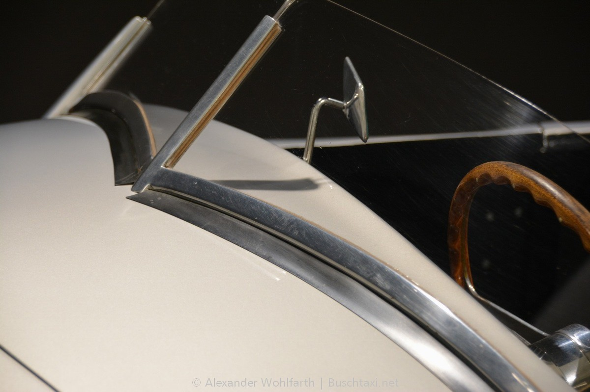 Porsche-museum 15