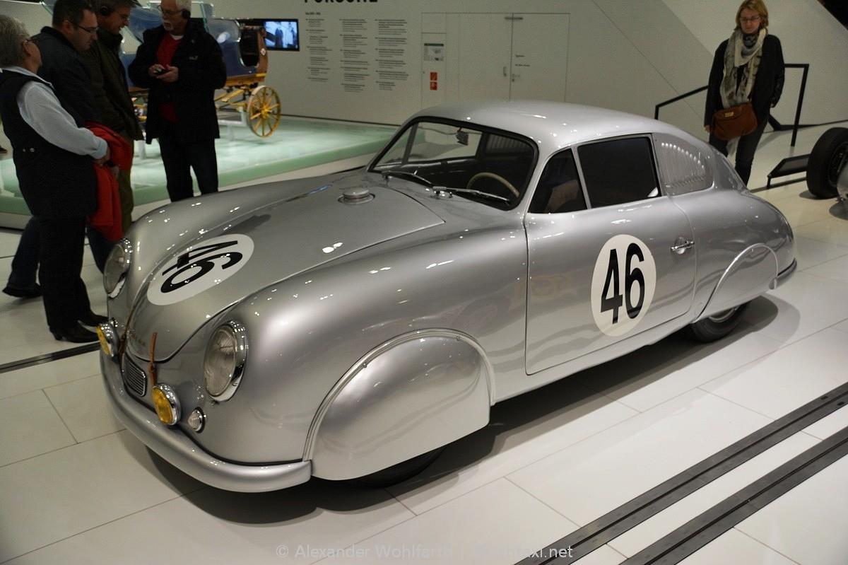 Porsche-museum 17