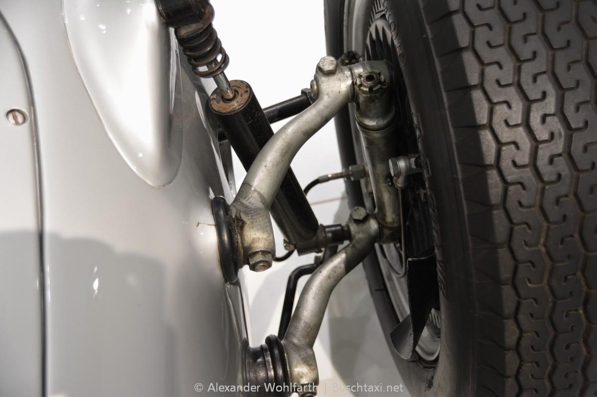 Porsche-museum 20