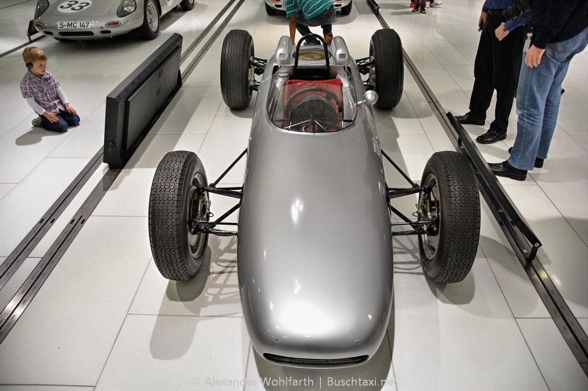 Porsche-museum 21