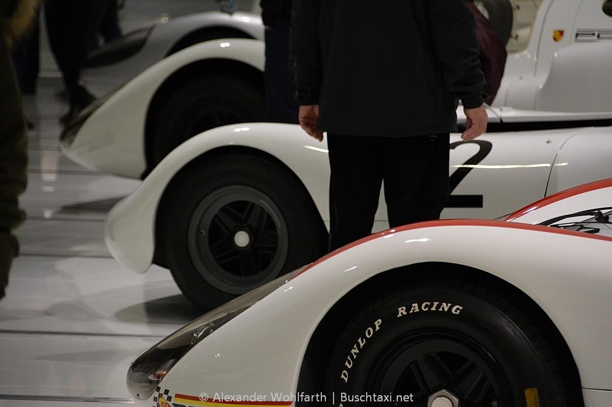 Porsche-museum 28