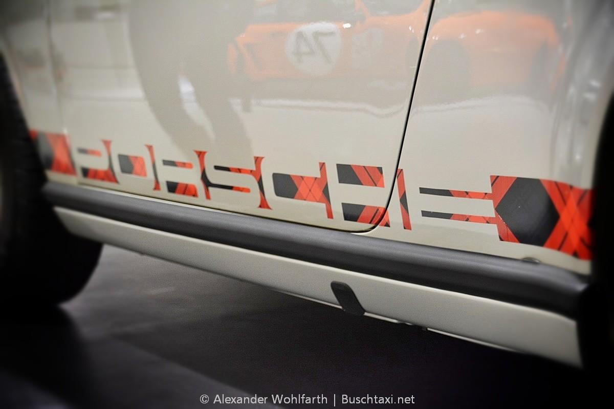 Porsche-museum 31