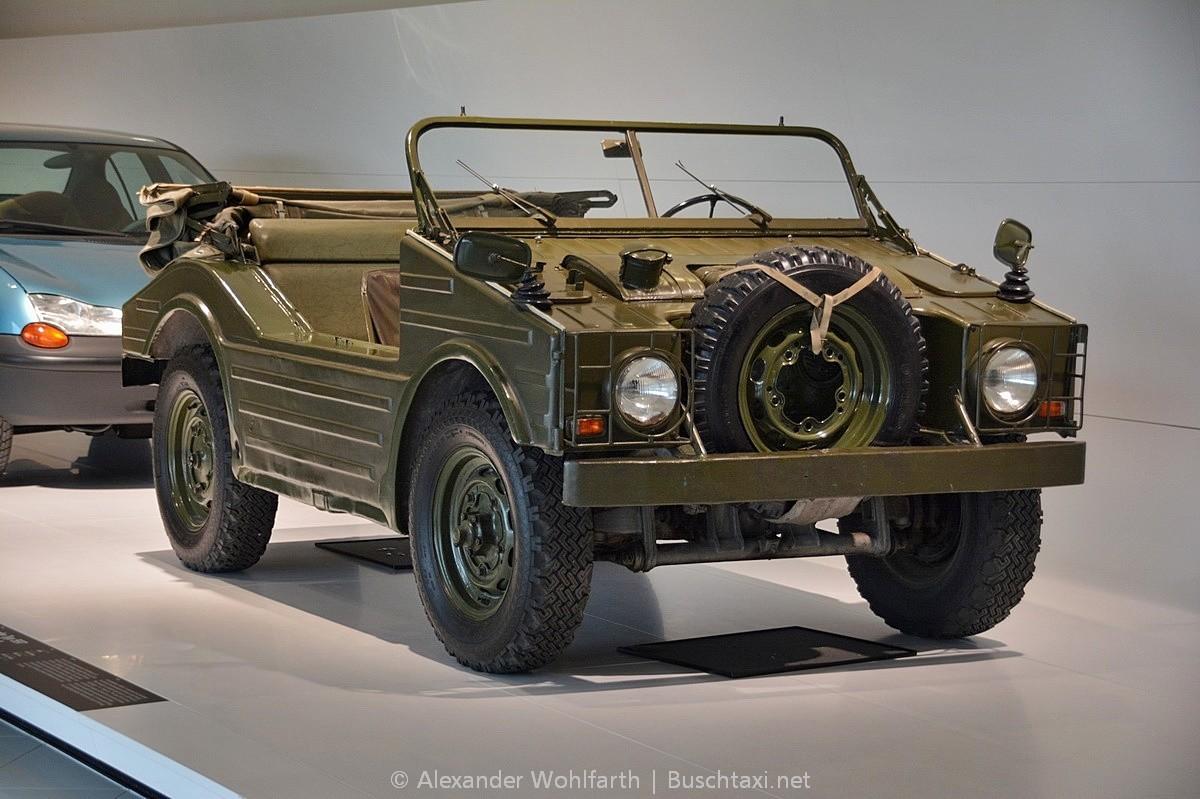 Porsche-museum 35