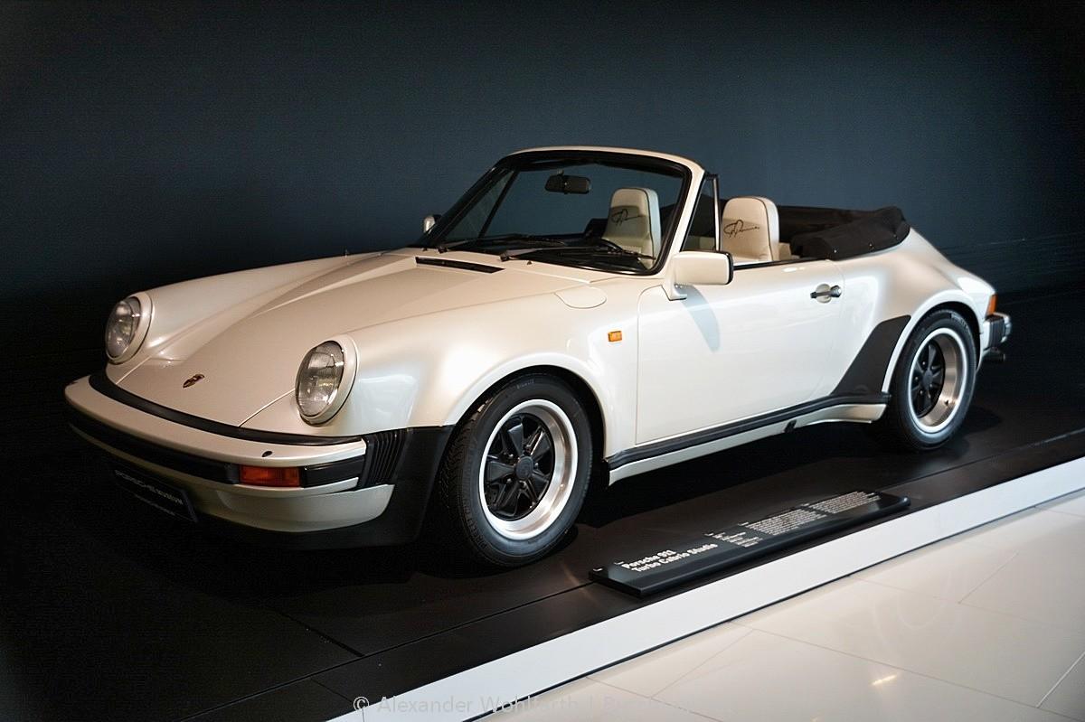 Porsche-museum 36