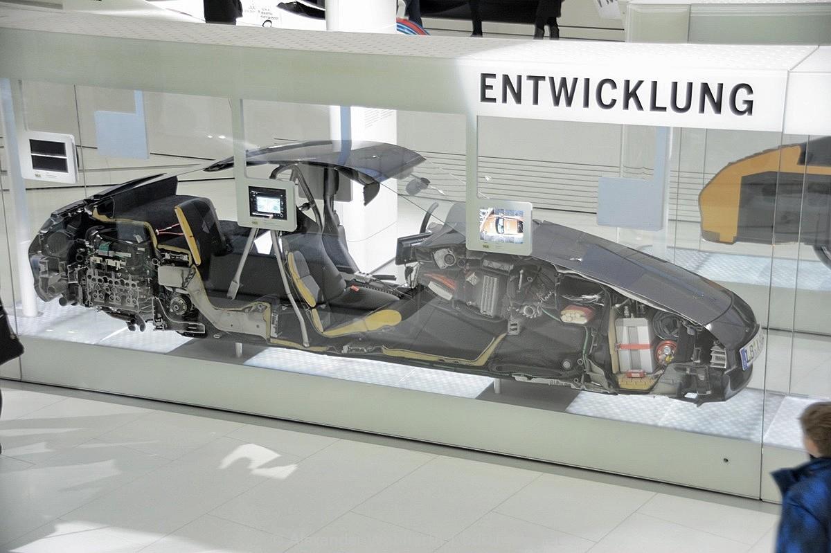 Porsche-museum 39