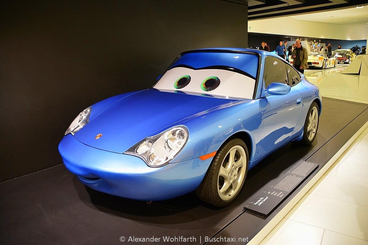 Porsche-museum 40