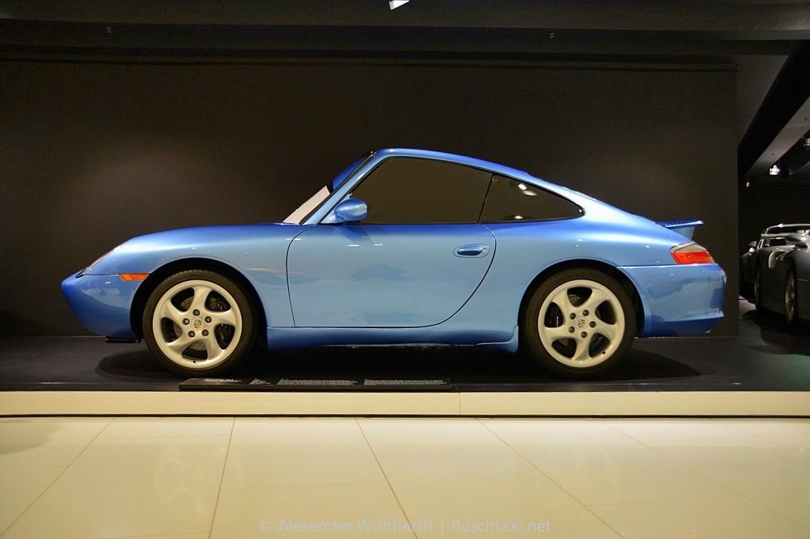 Porsche-museum 41