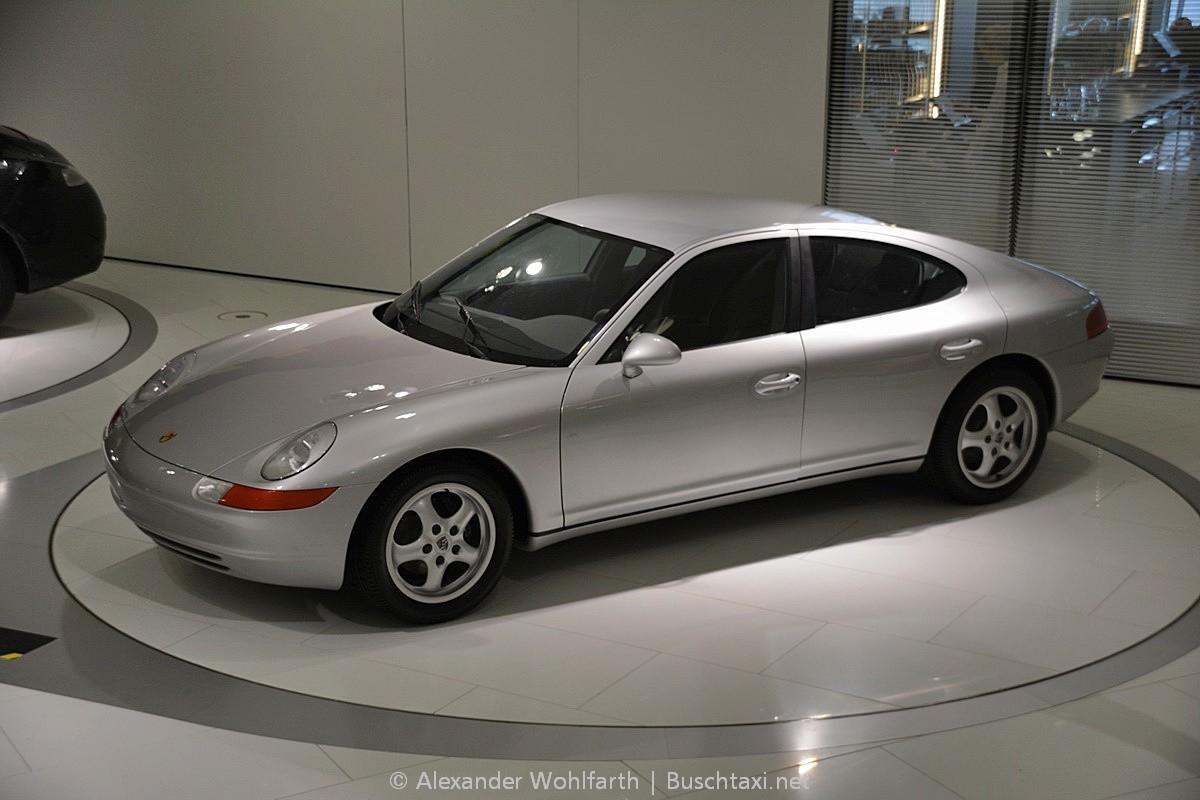 Porsche-museum 44