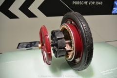 Porsche-museum 02