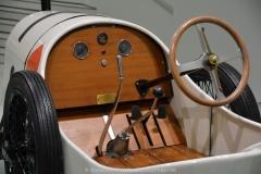 Porsche-museum 06