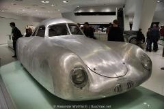 Porsche-museum 09