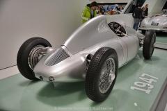 Porsche-museum 10