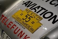 Porsche-museum 16