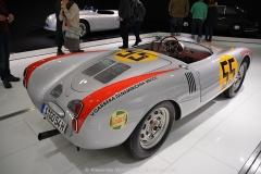 Porsche-museum 18