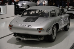 Porsche-museum 25