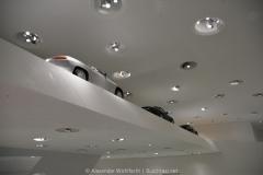Porsche-museum 27