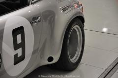 Porsche-museum 30