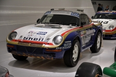 Porsche-museum 37