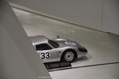 Porsche-museum 45