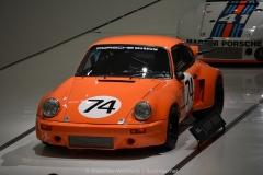 Porsche-museum 47